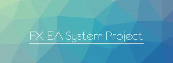 【完全無料】FX-EA System Project新規参加者の方からどんどん感謝の言葉頂いてもらっています!!