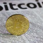【仮想通貨】マーク・ユースコ氏が「Bitcoin(ビットコイン)価格は1億円に達する可能性がある」と発言したことについてまとめてみた