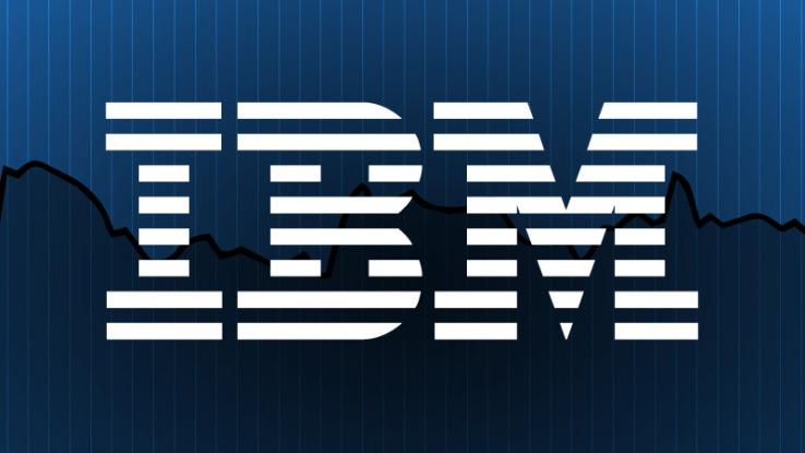 Stellar(ステラ) IBM