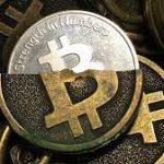 【最新情報】10月16日現在の仮想通貨に関する最新ニュースまとめてみた