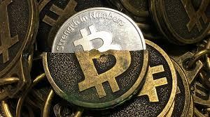 仮想通貨 最新情報