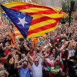 【仮想通貨】スペインから独立したカタルーニャ州が独自仮想通貨の発行とブロックチェーンベースの居住者管理システムの構築することについてまとめてみた