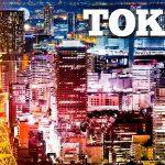 【仮想通貨】「TokyoCoin」 がYoBitの取引所で上場したことについてまとめてみた