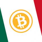 【仮想通貨】メキシコが仮想通貨を含むフィンテック業界の規制することについてまとめてみた
