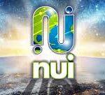 DIVVEE(ディビー) Nui(ヌイ)