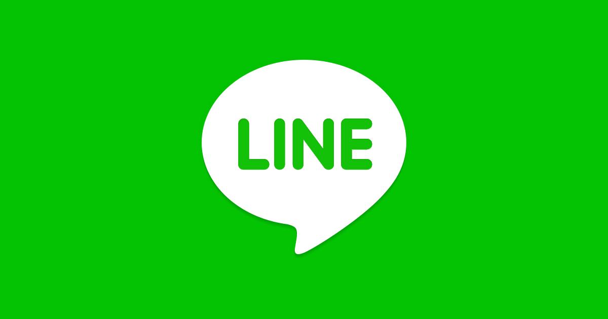 LINECOIN(ラインコイン) ICO 詐欺