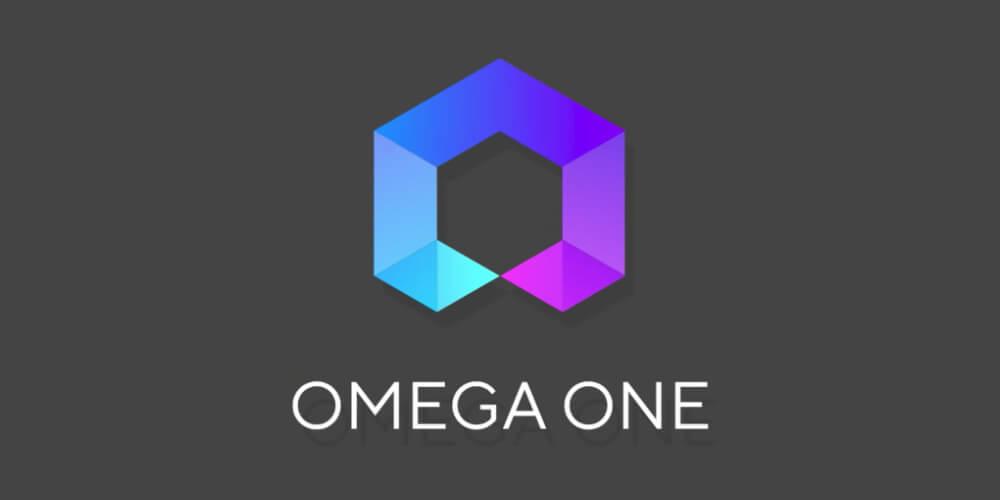 omegaone ICO