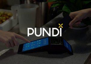 Pundi X(プンディエックス) ICO
