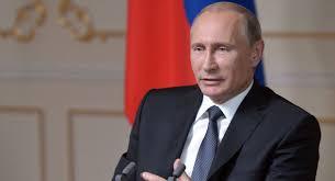 Rossiya(ロシア) プーチン大統領 仮想通貨 マイニング ICO
