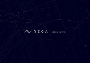 REGA(レガ) ICO