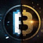 【仮想通貨】11月に起こるBitcoin(ビットコイン)のSegwit2xハードフォークについて今後の展開をまとめてみた