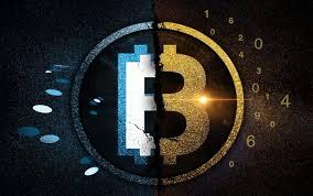 Bitcoin(ビットコイン) Segwit2x