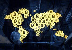 仮想通貨 初心者 投資