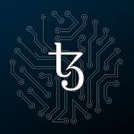 【悲報】2億3200万ドルICOで資金調達した仮想通貨の「Tezos(テゾス)」が内紛が勃発し成否が危うに状況になっていることついてまとめてみた