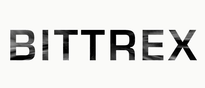 Bittrex(ビットレックス) 凍結