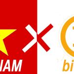 【仮想通貨】ベトナム国営銀行(SBV)がBitcoin(ビットコイン)を含む全ての仮想通貨を禁止を発表したことについてまとめてみた