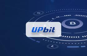 upbit 仮想通貨 取引所