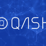 【仮想通貨】QUOINEの仮想通貨であるQASHがなんと100円突破したことについてまとめてみた