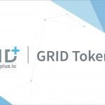 【ICO】ブロックチェーンを使ったP2P間で電力売買する仮想通貨「GRIDPLUS(グリッドプラス)」についてまとめてみた