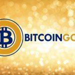 【仮想通貨】Bittrex(ビットレックス)でBitcoin Gold(ビットコインゴールド)が上場し高騰中!?情報についてまとめてみた