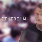 【仮想通貨】Ethereum(イーサリアム)の生みの親であるVitalik Buterin(ヴィタリック・ブテリン)氏が台湾でイーサリアムの未来を語ったことについてまとめてみた