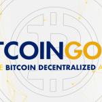 【仮想通貨】Bitcoin Gold(ビットコインゴールド)の詐欺被害は3億5,000万円超に!?情報についてまとめてみた
