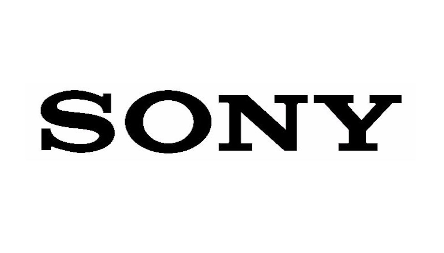 SONY(ソニー) ログインシステム ブロックチェーン