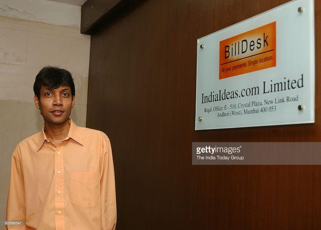 India(インド) ビルデスク Coinnomme(コイノミー)