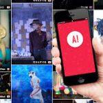 【ICO】堀江貴文氏もアドバイザーに入っているアニメ業界共通の仮想通貨を目指す「AMPLE!」についてまとめてみた
