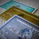 【仮想通貨】Ripple(リップル)の高騰の理由はAmerican Express(アメリカンエクスプレス)で国際支払いに対応したことによるものか!?情報についてまとめてみた