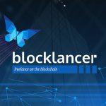 【ICO】イーサリアム上のフリーランサープラットフォーム「Blocklancer(ブロックランサー)」についてまとめてみた