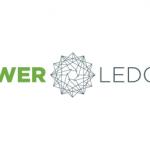 【仮想通貨】分散型エネルギー取引を可能にするプラットフォーム「PowerLedger(パワーレジャー)」についてまとめてみた