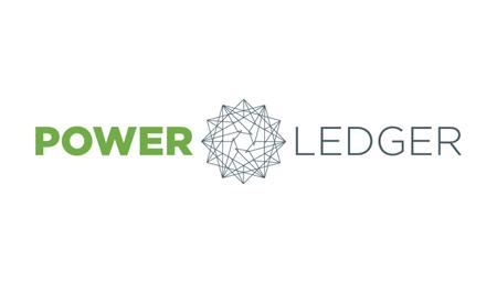 PowerLedger(パワーレジャー) 仮想通貨