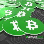 【仮想通貨】Bitcoin Cash(ビットコインキャッシュ)が高騰中!!理由は何!?情報についてまとめてみた