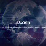 【仮想通貨】Zcash(ジーキャッシュ)がGrayscale Investmentsで投資信託の発表し高騰したことについてまとめてみた