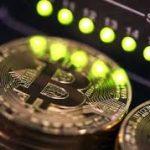【仮想通貨】米国で最も大きな仮想通貨取引所のCoinbaseが1日で10万人の新規登録者増加や仮想通貨の時価総額21兆円に拡大しビットコイン価格1年で約9倍についてまとめてみた