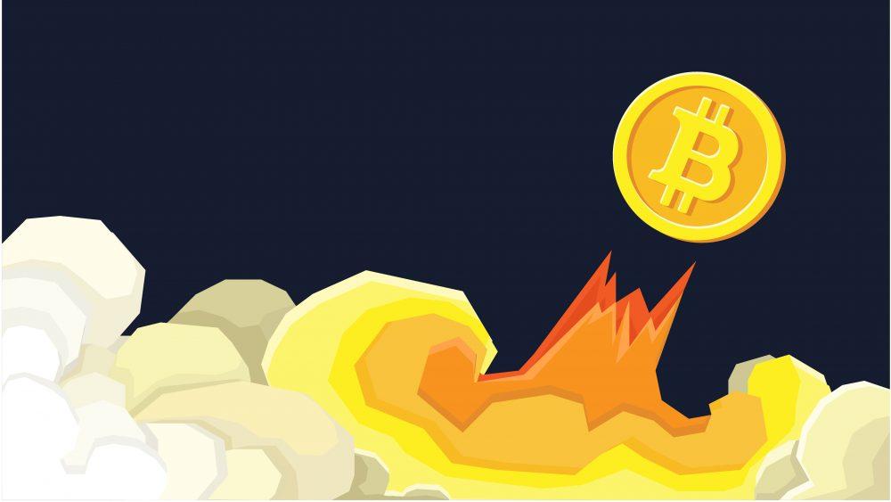 CME ROFEX Bitcoin(ビットコイン)先物
