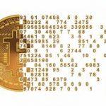 【仮想通貨】Bitcoin(ビットコイン)のSegWit2xの後に新しいPoWチェーンが必要であるとBitcointalkの共同経営者であるCobra氏が言及したことについてまとめてみた