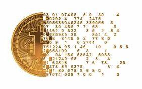 Bitcoin(ビットコイン) SegWit2x PoW Bitcointalk
