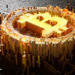 【仮想通貨】ゴールドマンサックスの仮想通貨関連の発信が活発化、機関投資家マネー動き出す予兆についてまとめてみた