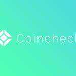 【仮想通貨】Coincheck(コインチェック)がBitcoin Diamond(ビットコインダイアモンド)の付与を発表したことについてまとめてみた