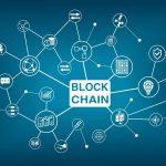 【仮想通貨】世界初、貨物保険に仮想通貨技術活用とソニーがログインシステムへブロックチェーンの導入検討についてまとめてみた