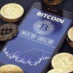 【仮想通貨】CMEの現CEO Terry Duffy氏はBitcoin(ビットコイン)の先物上場を12月2週目に行う予定であると発表したことについてまとめてみた