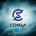【仮想通貨】COMSA(コムサ)が新たなICO案件が決まったと発表したことについてまとめてみた