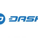 【仮想通貨】BTCとBCHが揉めている中でDASH(ダッシュ)が高騰している理由についてまとめてみた