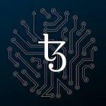 【仮想通貨】ICOで260億円資金調達したTezos(テゾス)がトークン付与の目処が立たず集団訴訟になったことについてまとめてみた