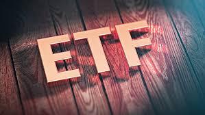 Bitcoin(ビットコイン)CME ETF