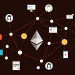 【仮想通貨】dAPP開発も兼ねる軽量版Ethereum(イーサリアム)ブラウザ『Hello Moon』のサービス開始についてまとめてみた