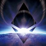 【仮想通貨】Ethereum(イーサリアム)が11月24日に高騰中!!理由は世界初の社債発行が好材料に!?情報についてまとめてみた