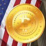 【仮想通貨】America(アメリカ)のBitcoin(ビットコイン)購入者のほとんどが長期保有で20万ドルになるまで売らない!?情報についてまとめてみた